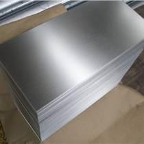 YT3純鐵冷拉扁鐵、YT3純鐵板條、YT3純鐵方鋼