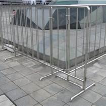 上海深南SN-WL-3822B201 不锈钢护栏