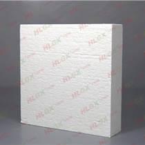 隧道窯用標準陶瓷纖維板,廠家供應