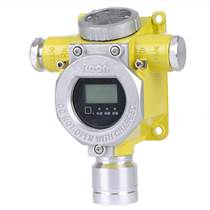 氧气低浓度报警器  氧气浓度探头