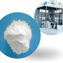江西宏遠-PVC熱穩定劑廠家 可大量供貨