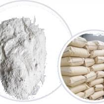 生產鈣鋅復合穩定劑,宏遠化工是認真的