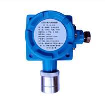 甲烷氣體探測器 可燃氣體檢測原理使用方法