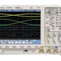 MSO70404C示波器回收、泰克示波器