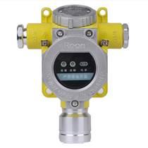 工業六氟化硫泄露報警器 有害氣體濃度探測裝置