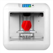 聯想(Lenovo) L16w桌面級3D打印機 立體