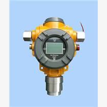 獨立固定式氮氧化物氣體泄露濃度報警器,工業氣體檢測控