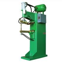 山東排焊機 點焊機 網片焊機 自動排焊機 打圈機 調