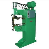 青島點焊機 對焊機 排焊機 網片焊機 打圈機出售