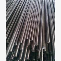 供應1C22易車鐵料扁鋼