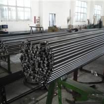 供應易車鐵G11090扁鋼