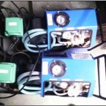 電動水壓泵LB-7X10提高接頭效率