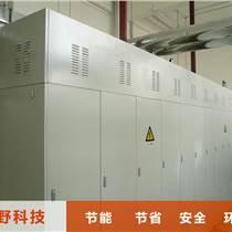 工業供暖電儲能蓄熱鍋爐哪家好 節能蓄熱式電鍋爐運行費