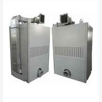 直銷SY蓄熱式電鍋爐 節能儲能電鍋爐怎么選型三野科技