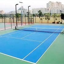 进口丙烯酸乒乓球场施工厂家诚信为本天津滨海