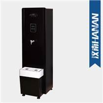 上海汉南L1热推式开水器校园直饮水机节能饮水机不锈钢