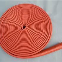 杭州耐高溫套管、鋼渣保護套管,廠家直供