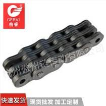 直供链条工业链条LH0822质优价廉