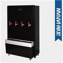 L4节能开水机商用饮水机电加热开水器汉南校园直饮水设