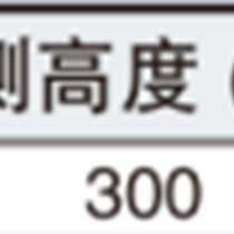 供應日本基恩士原裝現貨GL-R16H安全光柵