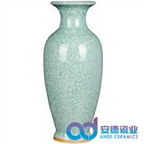 现代家居装饰花瓶