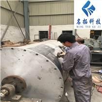 长期生产氧化铝耐磨陶瓷片 马赛克陶瓷贴片