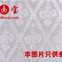 莆田市印花漆代理東寶建材大量供應