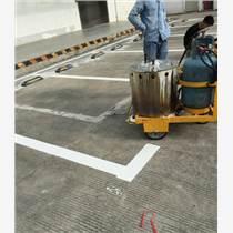 龙华停车场划线厂家?#26032;?#28145;圳龙华新区画热熔线公司都有哪
