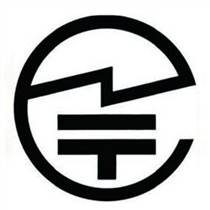 藍牙耳機做日本TELEC認證 標準周期費用