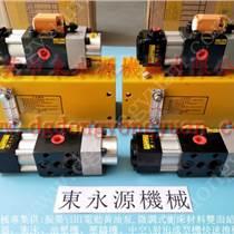 江门冲床维修,SRP-14模高指示器-东永源机械