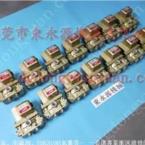 廣鍛沖床氣泵維修,協易高速沖床平衡彈簧-實惠價格