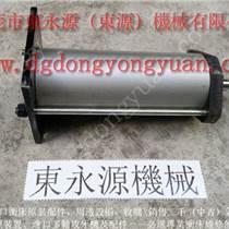 徐鍛沖床PLC維修,輾平機及環保設備氣囊-優惠價格