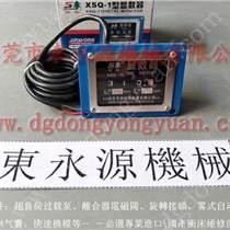 宁波冲床过载泵维修,流遍永佳電動黃油泵-图片