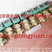惠州沖床模高指示器,模高顯示器PDH-100-東永源