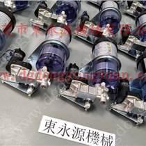 深圳冲床气泵维修,电动稀油泵-优惠价格