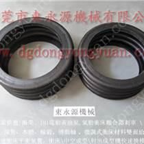 惠州二手沖床公司,給油器過濾芯-圖片