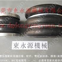 FKP-400沖床電磁閥,PDH-180顯數器_選東