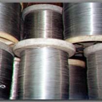 廠家直銷高軟磁合金1J46線材盤線盤圓