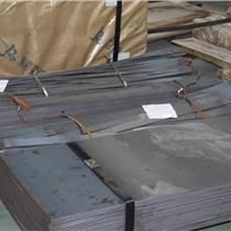 供應1J403磁性材料 東莞現貨1J403軟磁合金板
