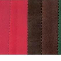 金華帶膠絨布適用于相框周轉箱中空板
