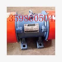 供應YZD-100-6振動電機