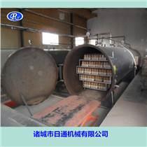 1000包平菇滅菌鍋食用菌滅菌設備電加熱滅菌鍋廠家