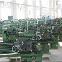 亞東盛提供專業的二手設備進出口供應鏈服務