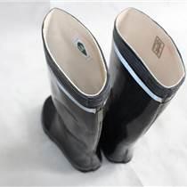 電工專用電力絕緣鞋絕緣靴金能廠家直供