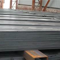 批發 正品1J67軟磁合金薄板材1J67鋼板帶