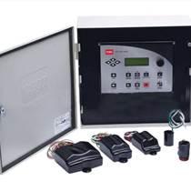 托罗TOROTDC系列控制器自动喷灌设备