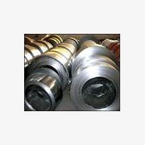 銷售優質冷軋卷材1J50鐵鎳合金