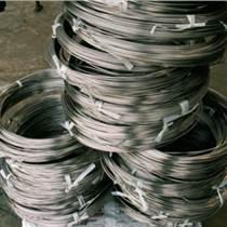 1J30軟磁合金 FENI30磁溫度補償合金盤線材