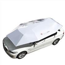 汽车用品通用型智能移动车篷便携式移动电源厂家直销