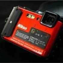Excam1601防爆数码相机 矿井用防爆数码相机厂